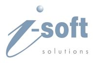 I-Soft Solutions on Elioplus