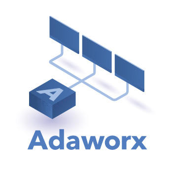 Adaworx Ltd. on Elioplus