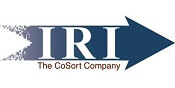 IRI, The CoSort Company on Elioplus