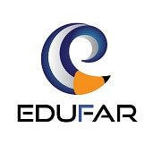 Edufar on Elioplus