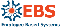 Employee Based Systems on Elioplus