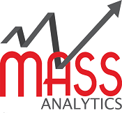 MASS ANALYTICS LTD on Elioplus