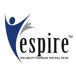 Espire Technologies, Inc. on Elioplus