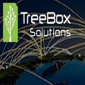 Treebox Solution Inc. on Elioplus