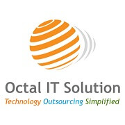 Octal IT Solution on Elioplus