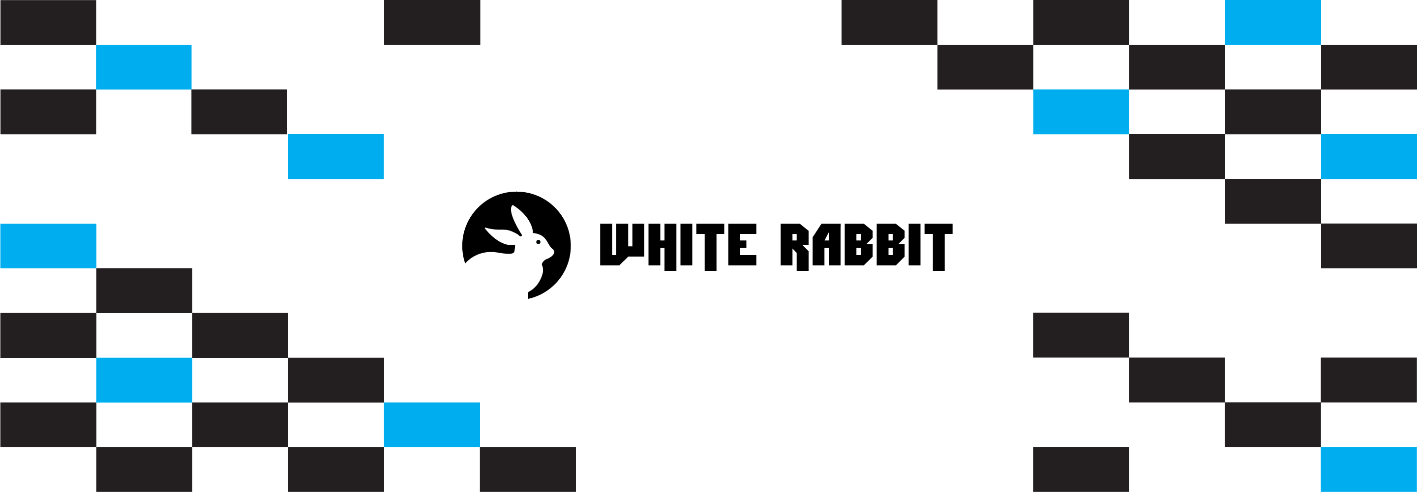 White Rabbit Intel on Elioplus