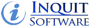 InQuit Software on Elioplus