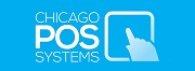 Chicago POS Systems on Elioplus