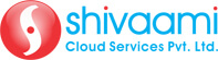Shivaami Cloud Services Pvt. Ltd. on Elioplus