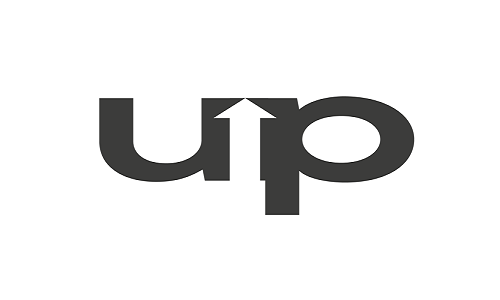 Uptime Web Solution on Elioplus