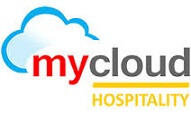 Mycloud Hospitality on Elioplus