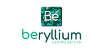 Beryllium Corporation on Elioplus