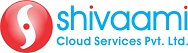 Shivaami Cloud Services Pvt Ltd on Elioplus