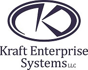 Kraft Enterprise Systems on Elioplus