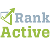 RankActive on Elioplus