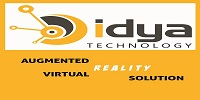 Idya Technology on Elioplus