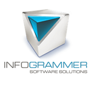 Infogrammer Ltd. on Elioplus