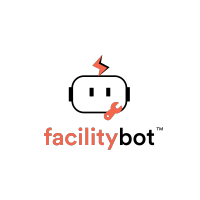 Facilitybot pte ltd on Elioplus