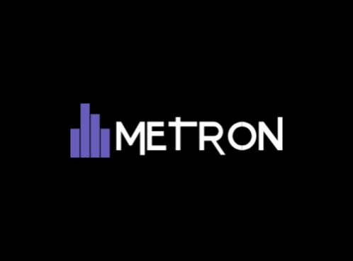 METRON on Elioplus