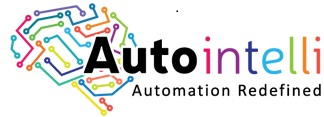 Autointelli Systems Private Limited on Elioplus
