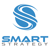 smart-strategy on Elioplus