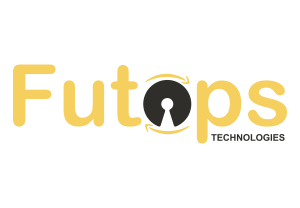 Futops Technologies India Pvt. Ltd. on Elioplus
