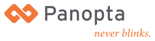 Panopta LLC on Elioplus