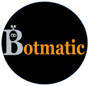 Botmatic on Elioplus