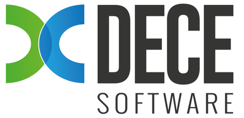 DECE Software Inc. on Elioplus