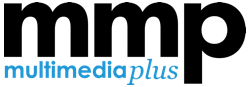 Multimedia Plus, Inc. on Elioplus