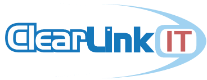 Clearlink IT, LLC on Elioplus