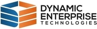Dynamic Enterprise Technologies Inc on Elioplus
