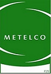 Metelco on Elioplus