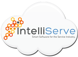 IntelliServe.Co.Za on Elioplus