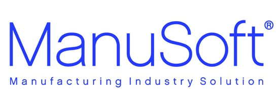 ManuSoft LTD. on Elioplus