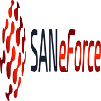 SANeforce: Sales Force Automation on Elioplus