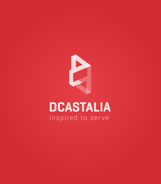 dcastalia on Elioplus