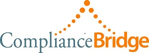 COMPLIANCEBRIDGE on Elioplus