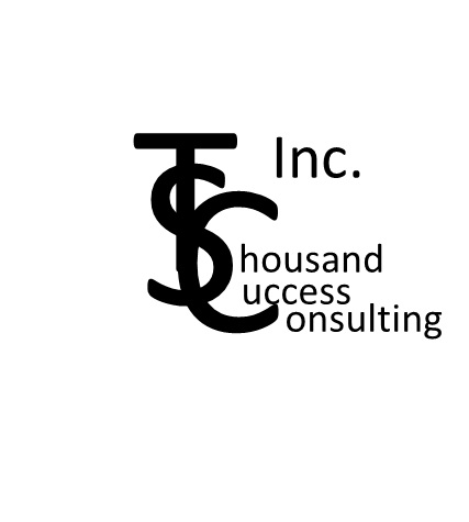 Thousand Success Consulting, Inc. on Elioplus