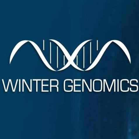 Winter Genomics on Elioplus