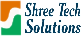 Shree Tech Solutions on Elioplus