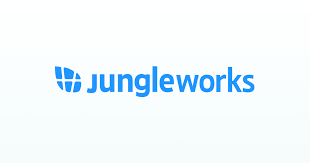 Jungleworks on Elioplus