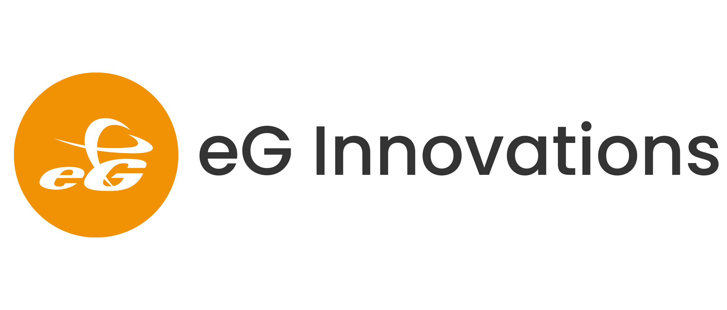 eG Innovations Pte Ltd on Elioplus