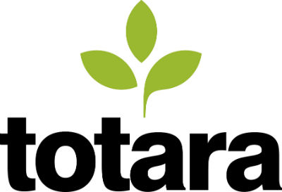 Totara Learning Solutions on Elioplus
