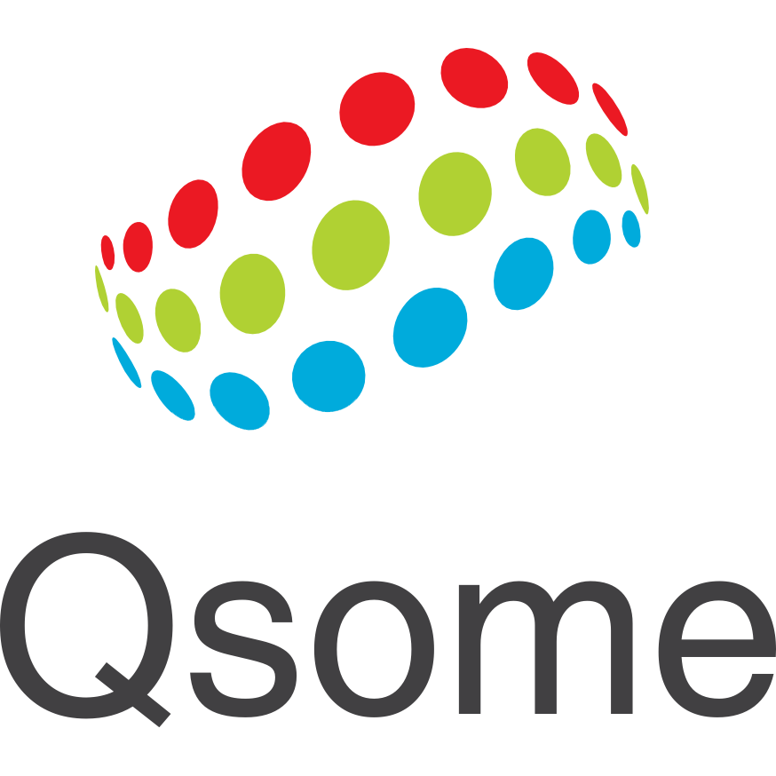 Qsome - Experts in Software QA on Elioplus