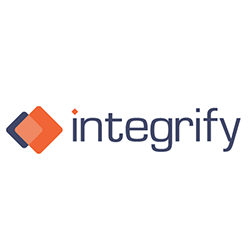 Integrify on Elioplus