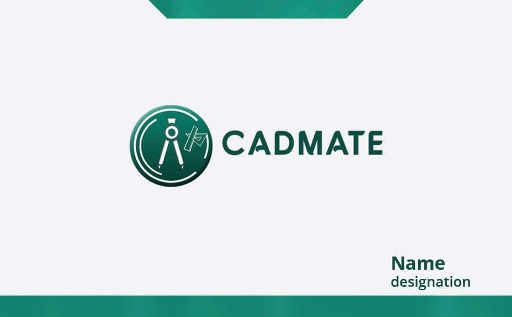 Cadmate software on Elioplus