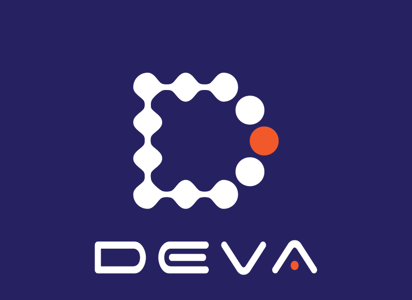 Deva Consultancy Services Pvt Ltd on Elioplus