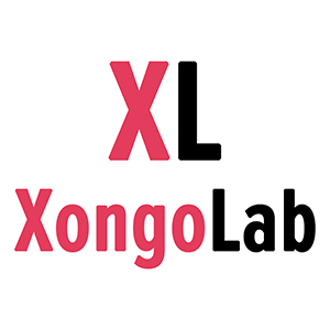 XongoLab Technologies LLP on Elioplus