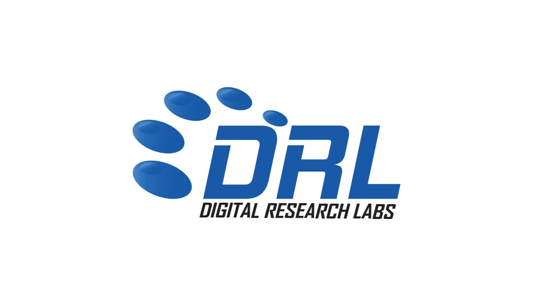 Digital Research Labs on Elioplus